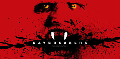 daybreakers thumb