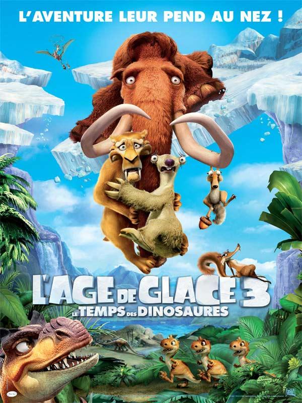 ice age3fr