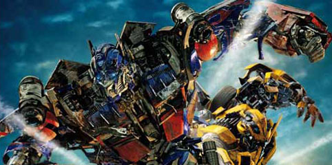 thumb transformers2 1