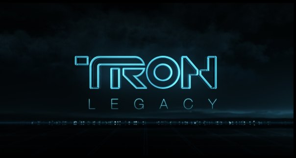 Tron2