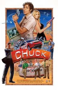 chuck_s3