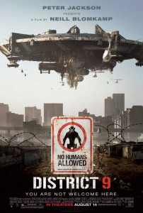 district9newposter