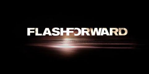 flashforward thumb