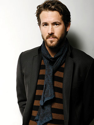ryan-reynolds-400ds0731