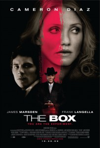 theboxposter2