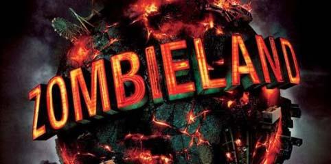zombieland thumb