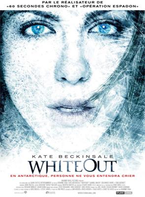 whiteout fr