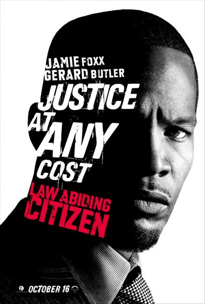 Law_Abiding_Citizen_1