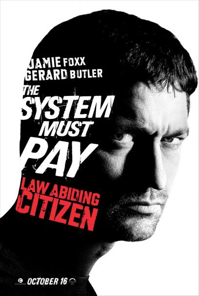 Law_Abiding_Citizen_2