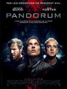 PANDORUM_affiche_fr