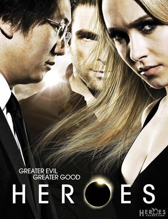 heroes v5