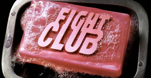 fightclub thumb