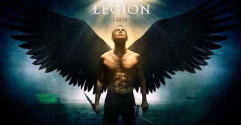 legion thumb