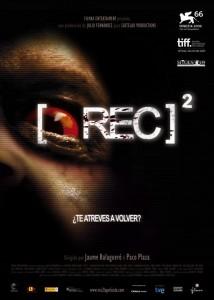 rec_2