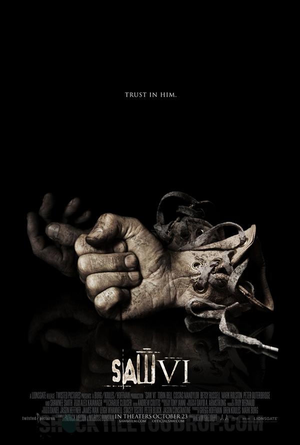 saw6glove