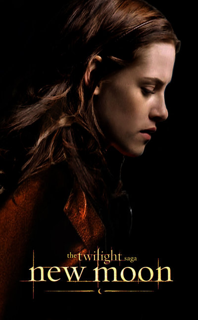 twiligh2