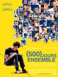 500 days posterfr