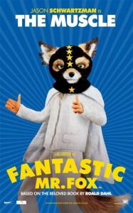 fantastic_mister_fox_13
