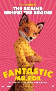 fantastic_mister_fox_15