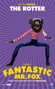 fantastic_mister_fox_16
