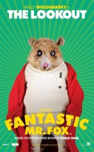 fantastic_mister_fox_17