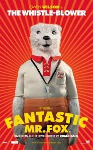 fantastic_mister_fox_18