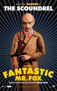 fantastic_mister_fox_19
