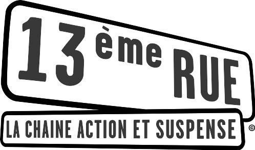 13eme+Rue