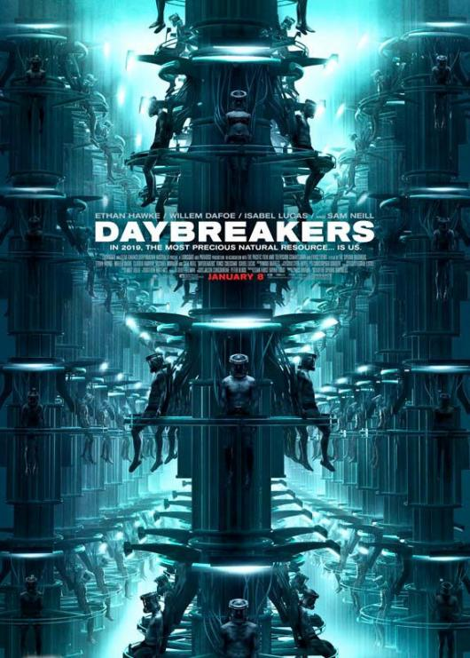 daybreakers_11