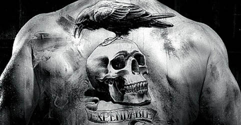 expendables thumb