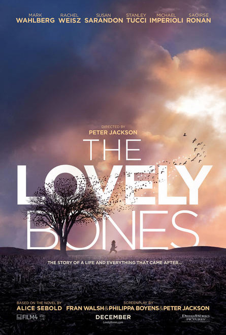 lovelybones-firstposter-fullsize