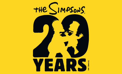 simpsons_20ans