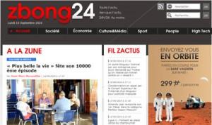 zbong24