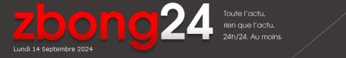 zbong24 logo