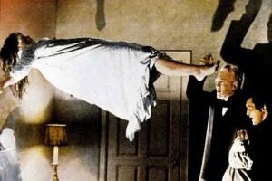 exorcist_levitation
