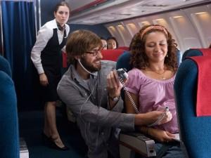 awaywego plane