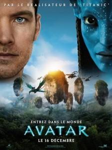 Avatar affiche final fr