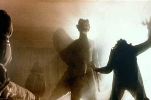 exorcist_demon