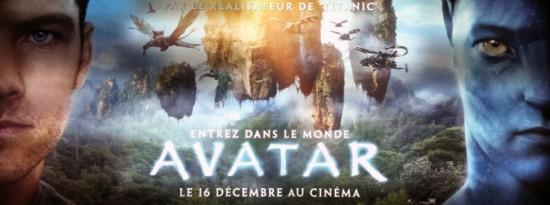 Avatar af fr