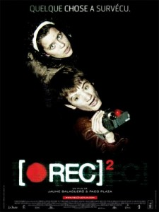 Rec-2-Affiche-Fr