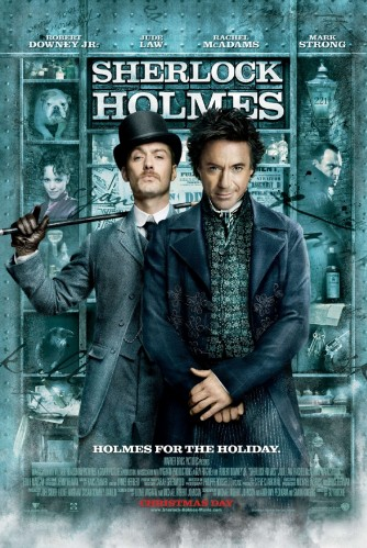 Sherlock-Holmes-New-Affiche-334x499