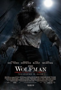 The-WolfMan-Poster-US-WolfMan-337x500