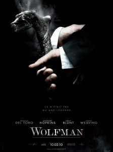 The-Wolfman-Affiche fr