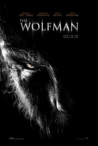 The-Wolfman-Poster us