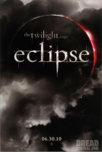 Twilight-Eclipse