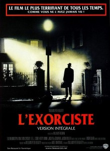 affiche_exorciste_1973