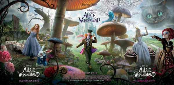 alicewonderlandimage4big-600x295