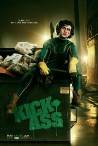 kickassposter