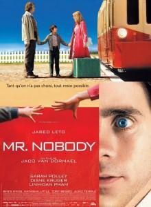 mr_nobody_xlg