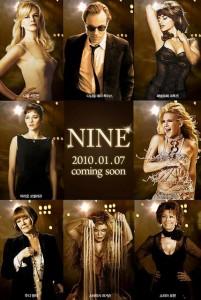 nineA_ver2